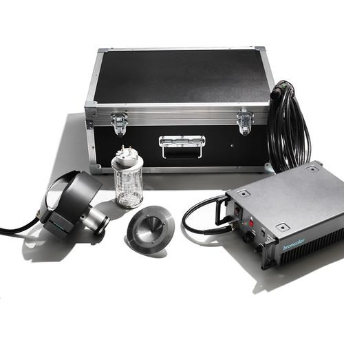 Broncolor  HMI FT1600 Kit (90-265VAC) B-42.118.02
