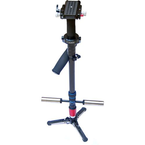 CAME-TV CAME-200 Multi-Function Stabilizer Monopod CAME-200