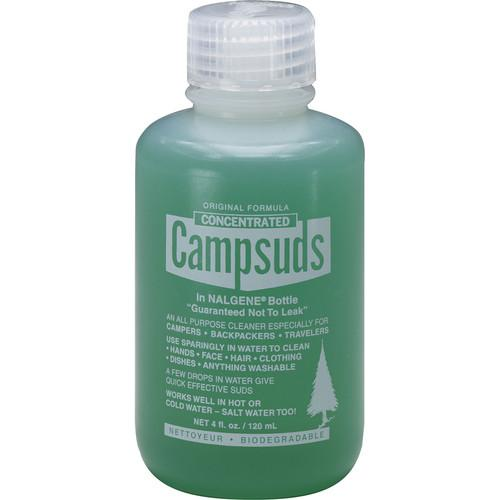Campsuds Original All-Purpose Liquid Cleaner in CMP-00010