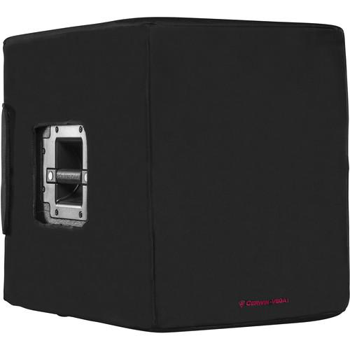 Cerwin-Vega Soft Cover for P1800SX Speaker P1800SX-CVR