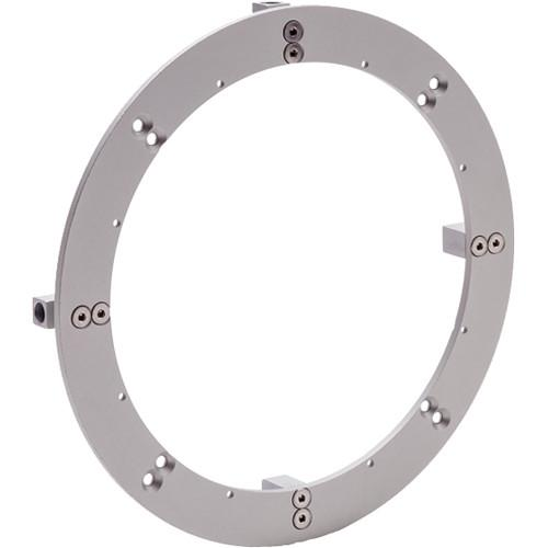 Chimera Modular Speed Ring for OctaPlus Lightbank 9203OP