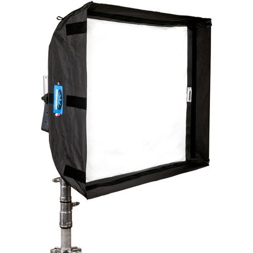 Chimera Small Lightbank Softbox Kit for Cineo Maverick LED 1682