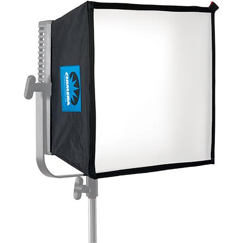 Chimera TECH Lightbank for Original Litepanels 1 x 1' and 1652