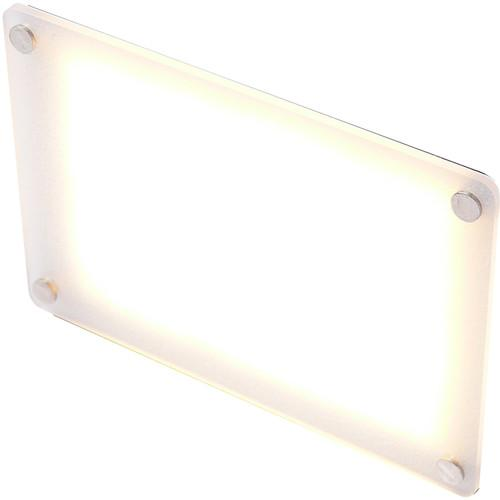 Cineroid Diffuser Panel for L10/L2 LED Light LD-11