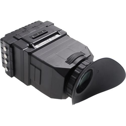 Cineroid EVF4CHE Electronic Viewfinder with HDMI Input / EVF4CHE