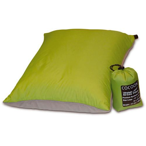 COCOON Aircore Ultralight Travel Pillow CCN-ACP3-UL
