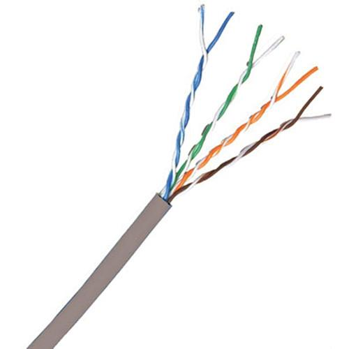 Comprehensive Cat 6 500 MHz UTP Solid Cable CAT6G-1000