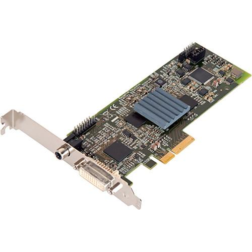 DATAPATH VisionAV/B Audio and Video Capture Card VISIONAV/B