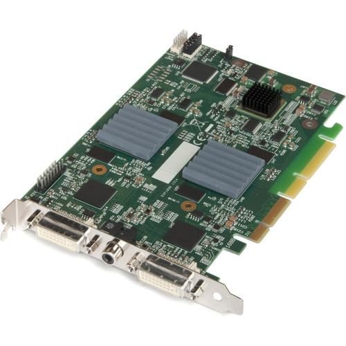 DATAPATH  VisionAV-HD Capture Card VISIONAV-HD