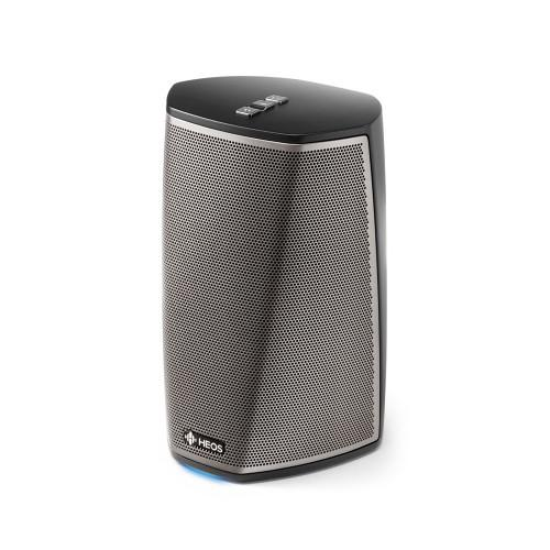 Denon  HEOS 1 Wireless Speaker (Black) HEOS1