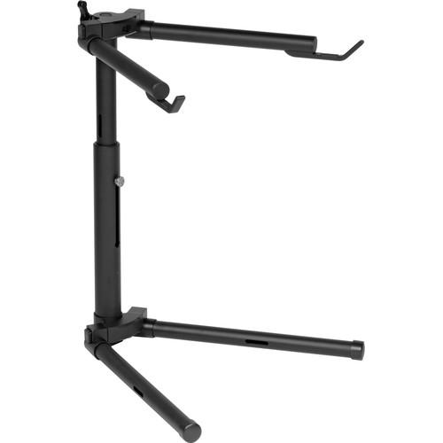 DJI Foldable Tuning Stand Ronin-M (Part 11) CP.ZM.000187