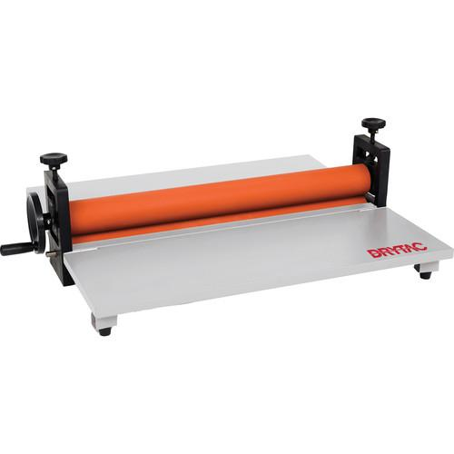 Drytac ML-25 Manual Table-Top Laminator (25.5
