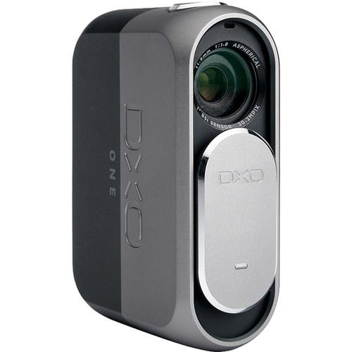 DxO  ONE Digital Camera CAM01-00-USA