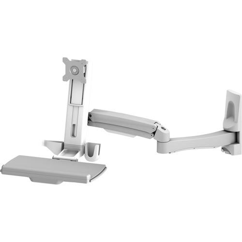 Dyconn WSM200 Workstation Wall Mount (Articulating) WSM200