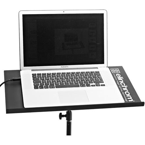 Elinchrom  EL-Notebook Table EL22901