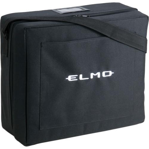 Elmo 1335-SC Soft Padded Case for SRS Clickers 1335-SC