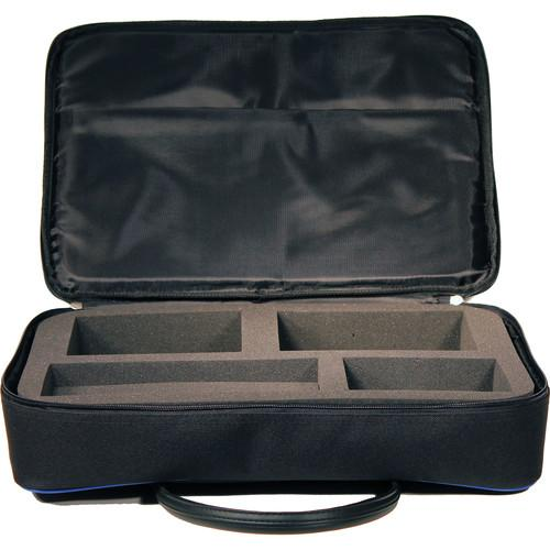 Elmo POG Soft Case for MO-1 Visual Presenter and BOXi 1389