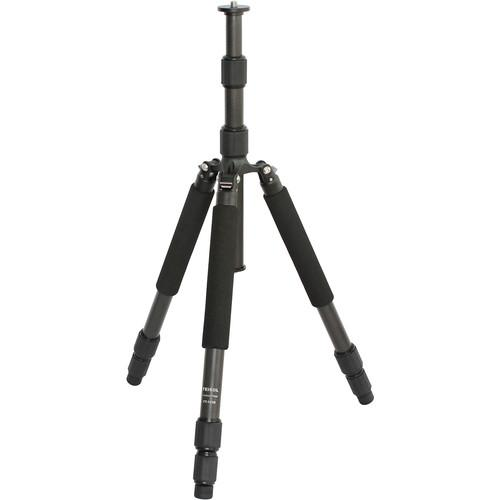 FEISOL  CT-3332 Rapid Carbon Fiber Tripod CT3332