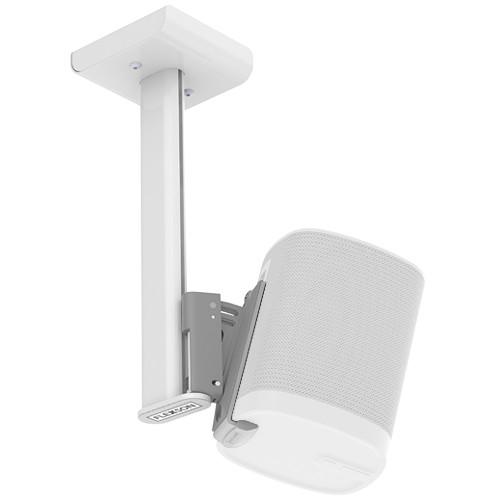 FLEXSON Pole Adapter for PLAY:1 Ceiling Mount FLXP1CMPA1011