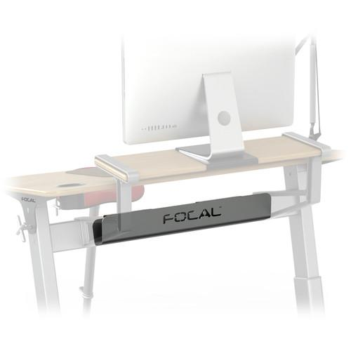 Focal Upright Furniture Cable Management Tray for Locus FWM-1000