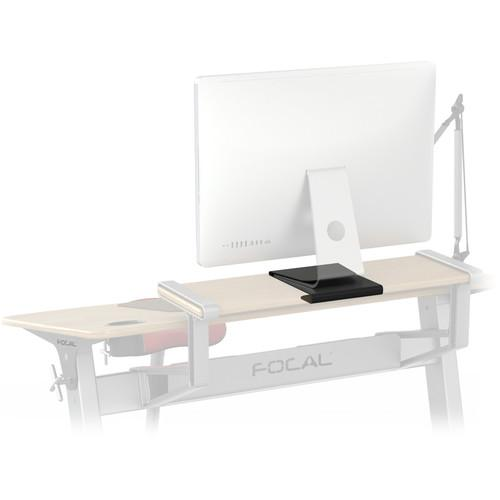 Focal Upright Furniture iMac Bracket for Locus and FIB-1000