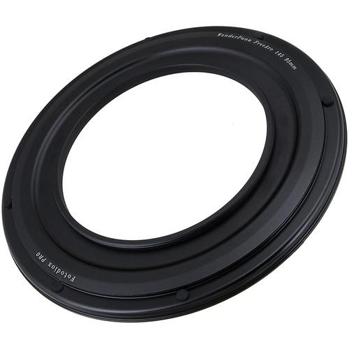 FotodioX 95-145mm WonderPana FreeArc Aluminum WPFA-STEPUP-95MM