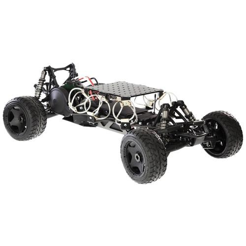 FREEFLY TERO Remote Controlled Vehicle for MoVI 3-Axis 950-00024