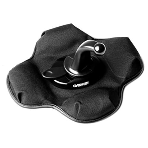 Garmin  Portable Friction Mount 010-10908-02