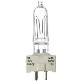 General Electric DKZ/DSE Q1000 Showbiz Halogen Lamp 19926