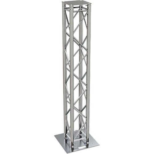 Global Truss Box Truss Totem 2.0A Kit with Cover TOTEM 2.0A