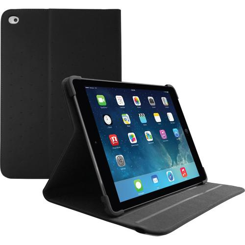 Hama Fader Portfolio for iPad Air 2 (Black) U6106428