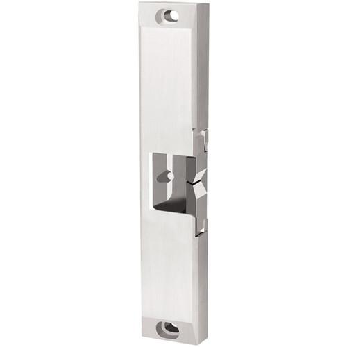 Hanchett Entry Systems 9600-630 Windstorm-Rated Surface 9600-630
