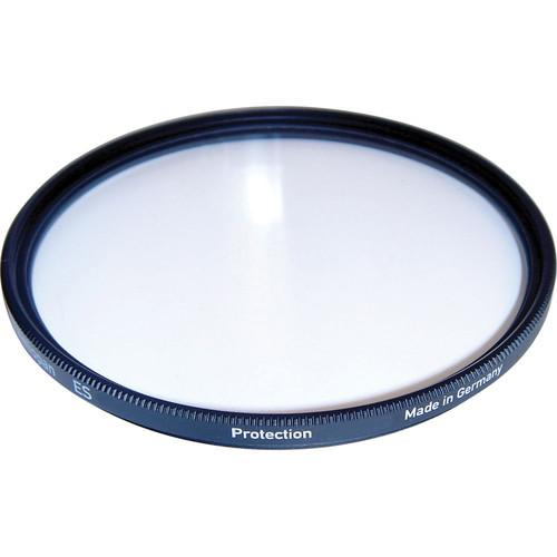 Heliopan  24mm Clear Protection Filter 702499