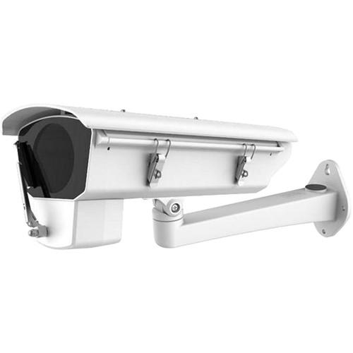 Hikvision CHB-HBW Camera Box IP66 Housing with Heater, CHB-HBW