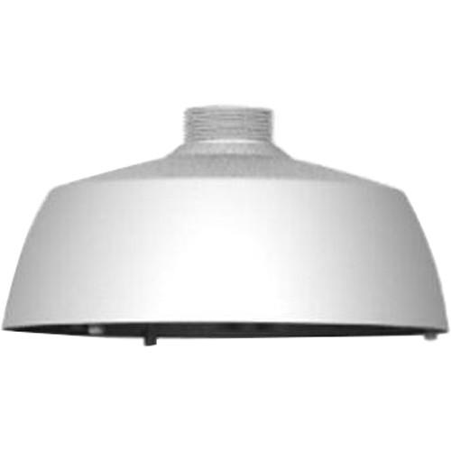 Hikvision PC160 Pendant Cap for DS-2CD72 and DS-2CD43 PC160