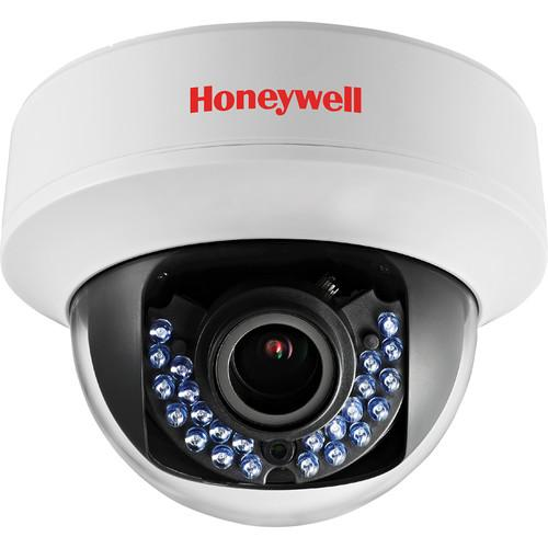 Honeywell Performance Series 960H True Day/Night Indoor HD262H