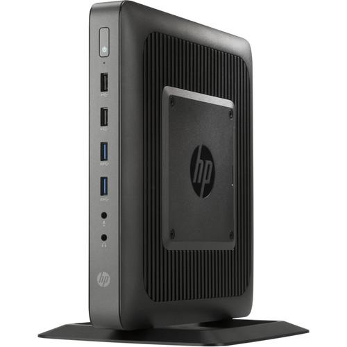 HP t620 G4U31UT Flexible Thin Client (ENERGY STAR) G4U31UT#ABA