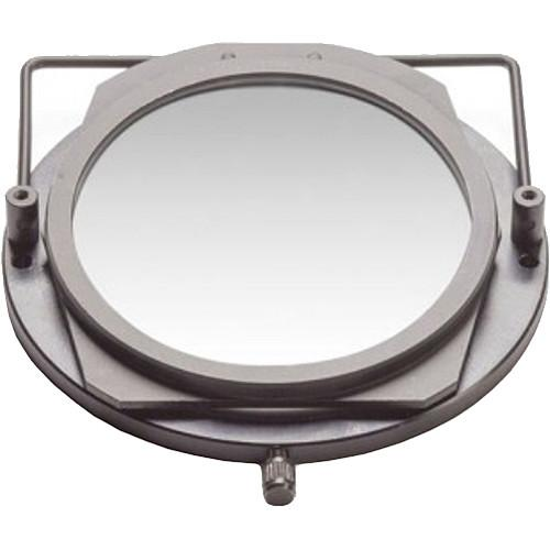 Ianiro Diffusion Filter for Maxi Mintaka LED Light 8023