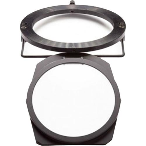 Ianiro Diffusion Filter for Medium Mintaka LED Light 8013