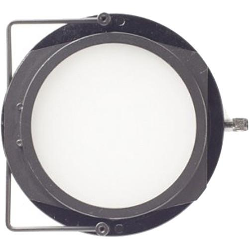 Ianiro Diffusion Filter for Mini Mintaka LED Light 8003