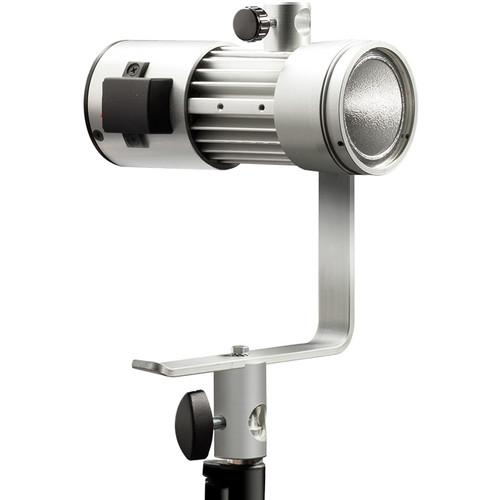 Ianiro Mintaka 8000 HC Mini Daylight DMX LED Light MS8000HCD