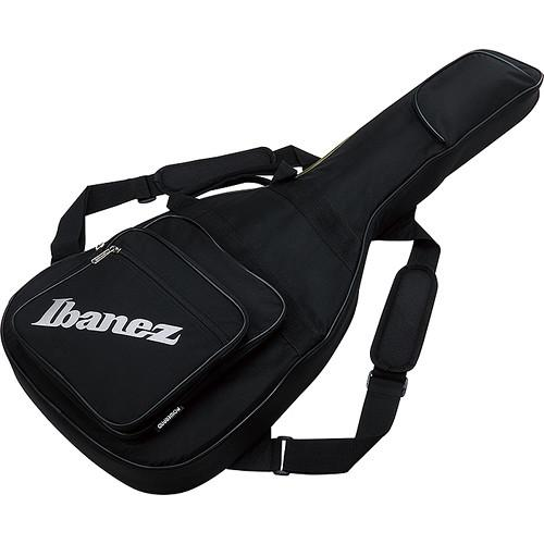 Ibanez IGB510BK Powerpad Gig Bag for Electric Guitars IGB510BK