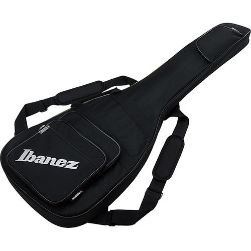 Ibanez Powerpad Standard Gig Bag for Electric Bass IBB510BK