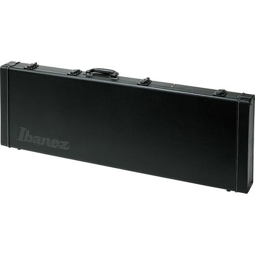 Ibanez W101RG - Electric Guitar Case for RG6/7/8, RGD, W101RG