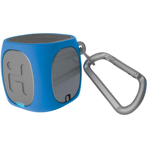 User Manual Ihome Ibt55 Bluetooth Rechargeable Mini Speaker Ibt55lg