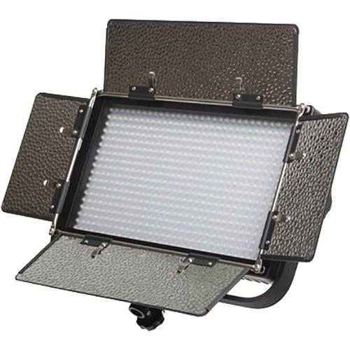ikan IFD576-SP Featherweight Daylight LED Spot Fixture IFD576-SP