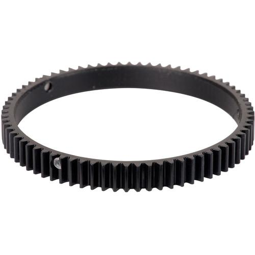 Ikelite Gear Ring for Underwater Housing for Canon G7 X 9299.09