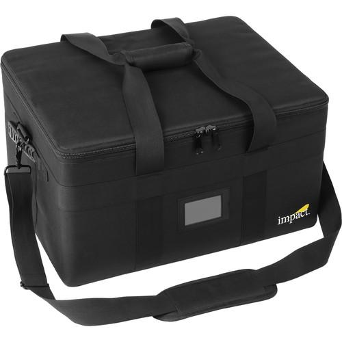 Impact  LKB-4B Light Kit Bag LKB-4B