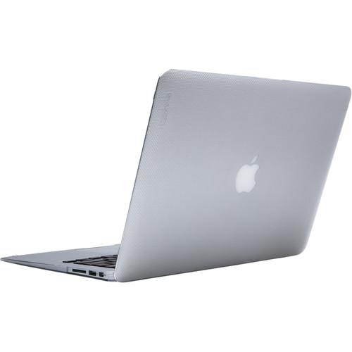 Incase Designs Corp Hardshell Case for MacBook Air CL60604