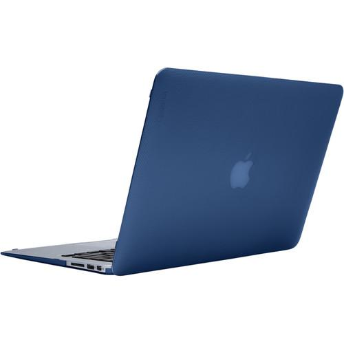 Incase Designs Corp Hardshell Case for MacBook Air CL60620